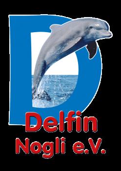 Delfin Nogli